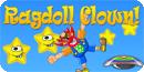 Ragdoll Clown