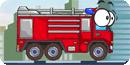 Vehicles 3